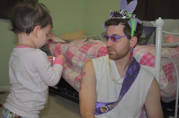 daughters-make-dads-pretty-37__605