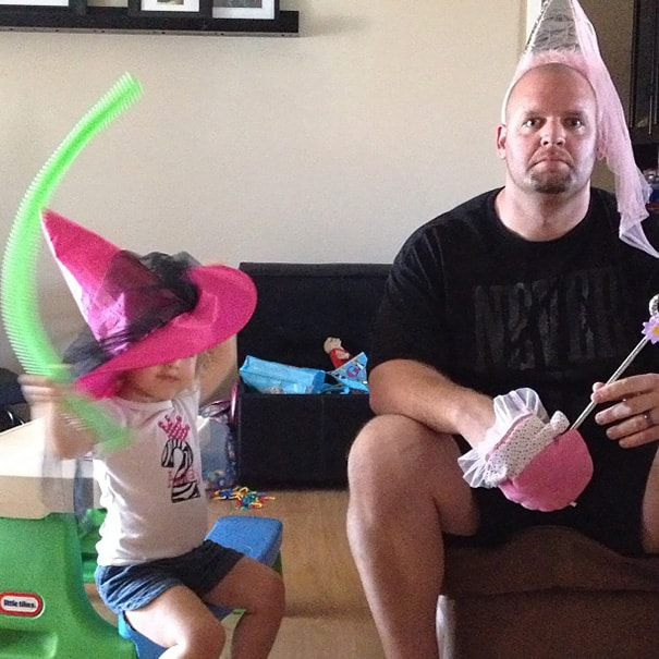daughters-make-dads-pretty-38__605