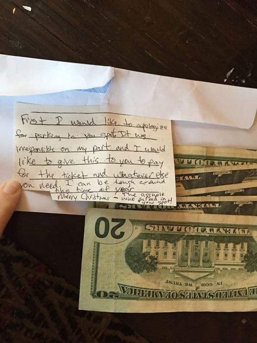 kind-parking-note-stranger-left-money-1