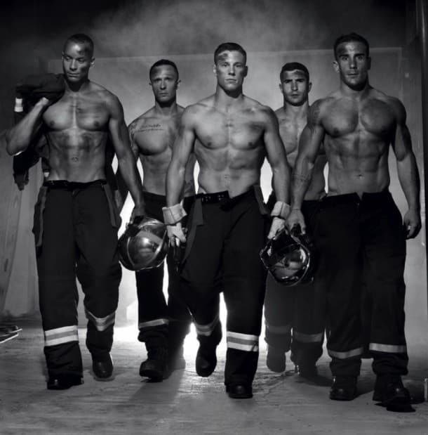 pompier7