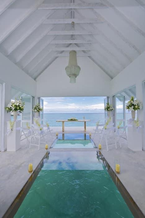 wedding-pavilion-water-landaa-giraavaru-maldives-7