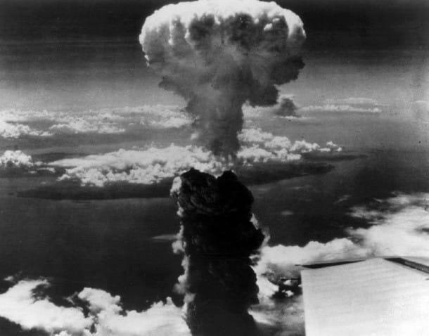 551656--file-photo-taken-09aug1945-smoke-billows-over-nagasaki-japan-after-the-atomic-bomb-was-dropped