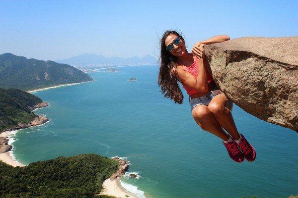 Brazil mundo mais