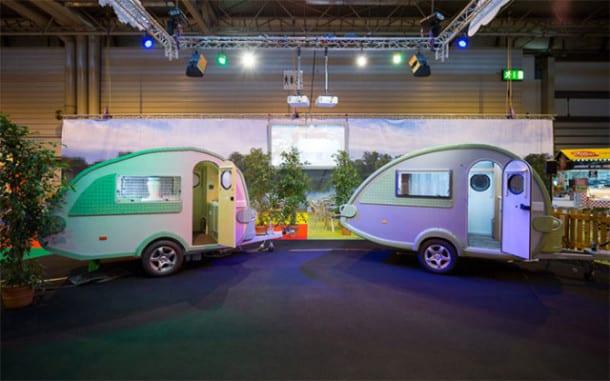 caravane-lego-0-640x400