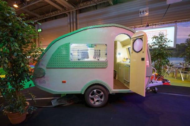 caravane-lego-1-640x426
