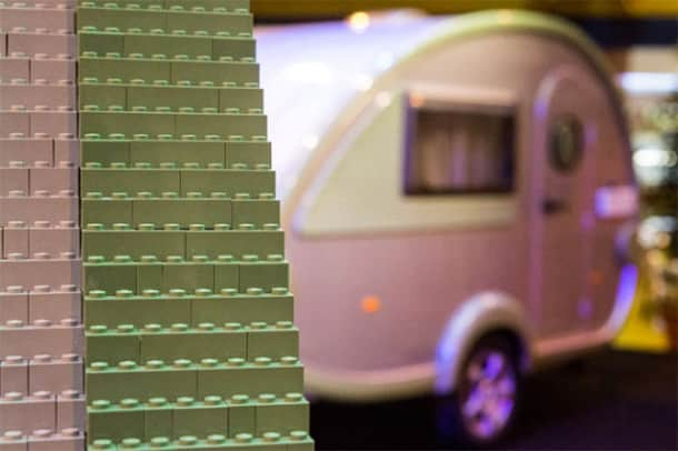 caravane-lego-2-640x426