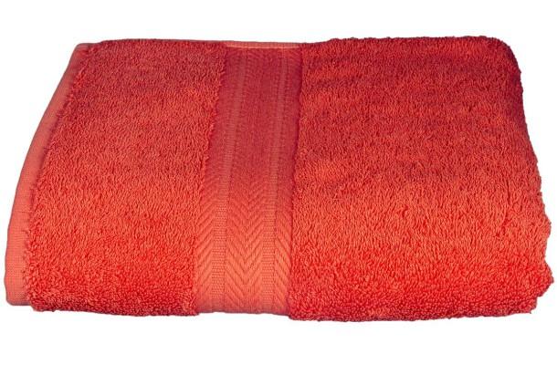 voil pourquoi vous essuyer avec une serviette lorsque. Black Bedroom Furniture Sets. Home Design Ideas