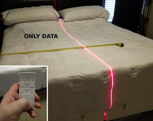 laser-solves-couple-bed-side-wars-jonathan881-6