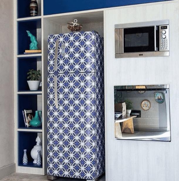13 id es ing nieuses pour cacher ces petites choses incommodantes dans votre maison. Black Bedroom Furniture Sets. Home Design Ideas