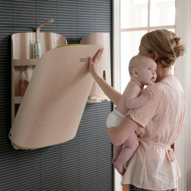 20 Inventions Totalement G Niales Qui Vous Feront Gagner