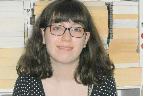 Moi-Emilie-Laurent-meilleure-bacheliere-de-France-j-ai-souffert-de-harcelement-scolaire