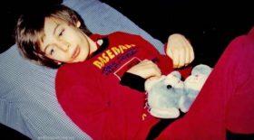 garçon-coma-12 ans révélations