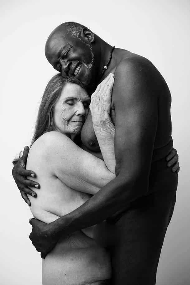 elderly-couple-love-portrait-jade-beall-15