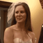 futurs marié