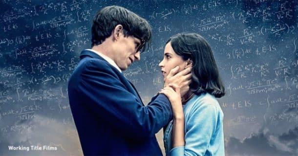 Les personnes intelligentes et l'amour...