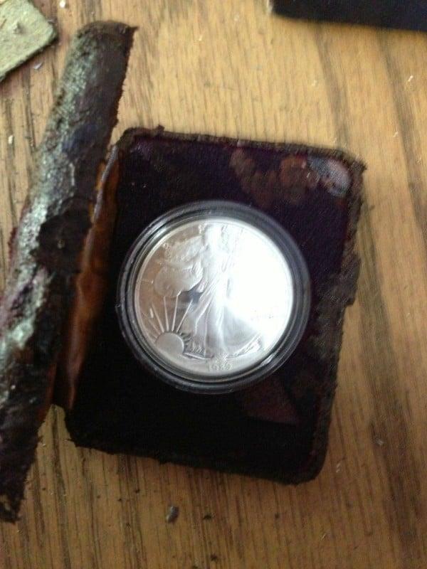 coins-600x800