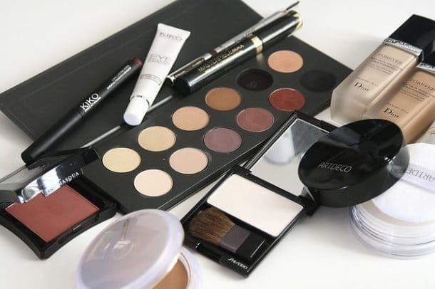 innovation make-up