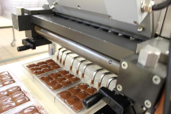 tablette de chocolat anti règles douloureuses
