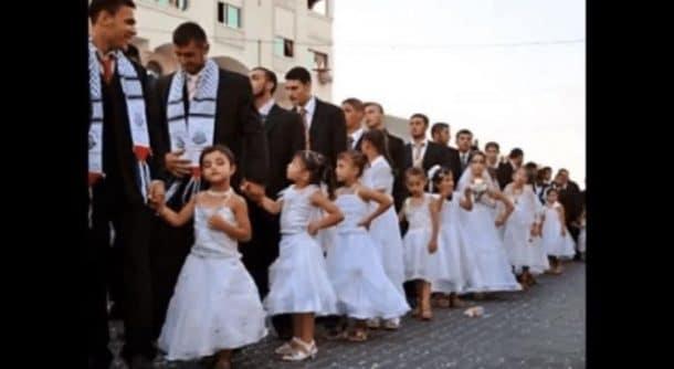 ndlr les autorits ymnites ont dmenti cette information mais de nombreux journalistes ayant enqut sur cette affaire continuent de penser que la - Yemen Mariage Forc