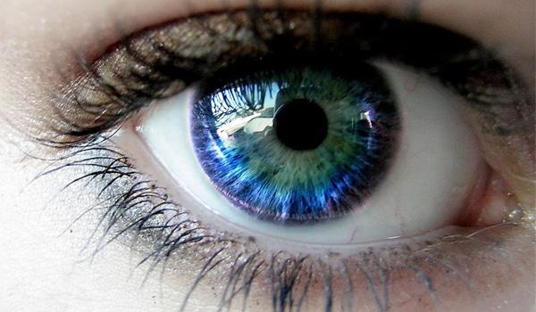 incroyable vous avez les yeux bleus ils sont en fait. Black Bedroom Furniture Sets. Home Design Ideas