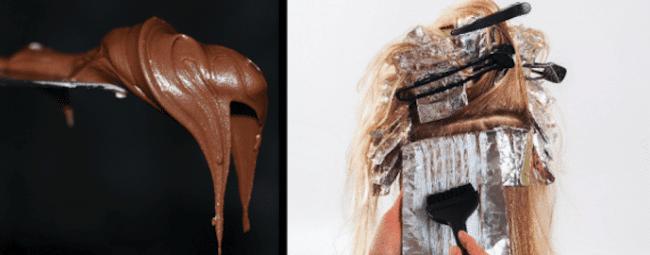 Nouveaut beaut un salon de coiffure de duba propose for Salon de coiffure dubai