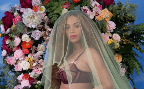 Beyoncé est enceinte ! Elle et son mari, Jay-Z, attendent des jumeaux