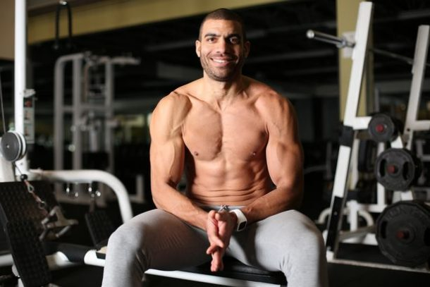 steroid cream muscle growth
