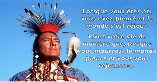 Touramakan Le Guérrier Traore - ONT N'AS PLUS DE SOLUTION ESSAYONS DES VIDÉOS PORNOGRAPHIQUE