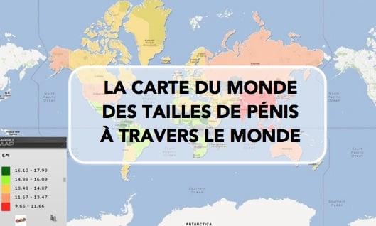 Carte Du Monde Inversee.40 Cartes Du Monde Aussi Utiles Qu Insolites Qui Vous Feront Voir Notre Planete Autrement