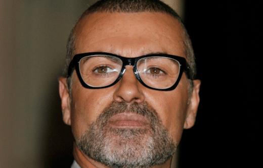 Le médecin légiste révèle enfin les causes de sa mort — George Michael