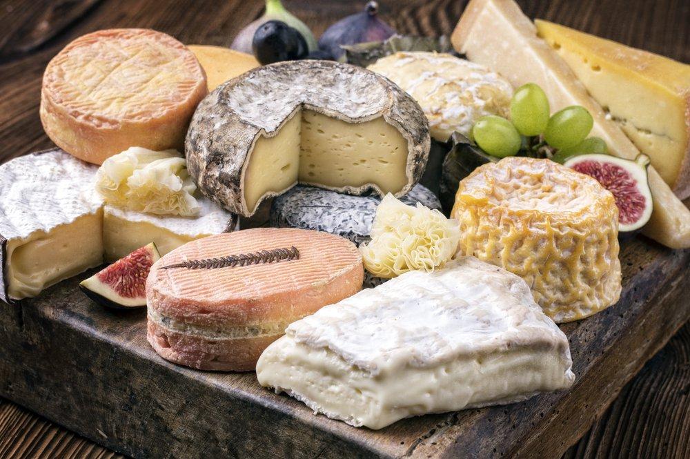 amateur de fromage et si on allait au festival du fromages londres le 6 mai prochain. Black Bedroom Furniture Sets. Home Design Ideas