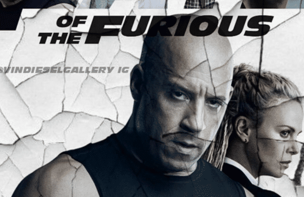 Un spin-off sur Dwayne Johnson et Jason Statham — Fast and Furious