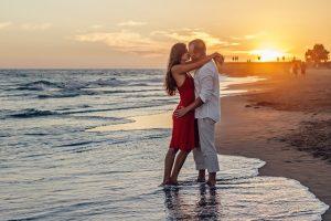couple horoscope partenaires sexuels
