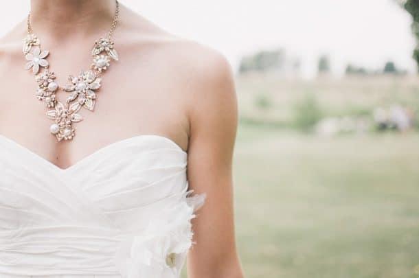 oublie sa robe de mariee
