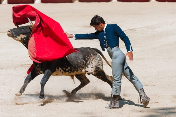 iles baleares loi anti corrida