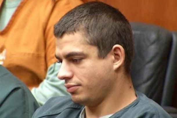 Etats-Unis: 16 ans de prison pour un