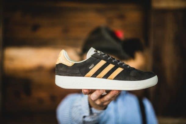 adidas sneakers oktoberfest