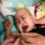 bebe cancerbebe abandonné en chineabandonné par sa merebebe abandonne cancercancer du foie bebe
