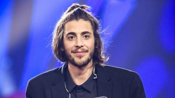 Salvador Sobral, dernier vainqueur Eurovision, en soins intensifs