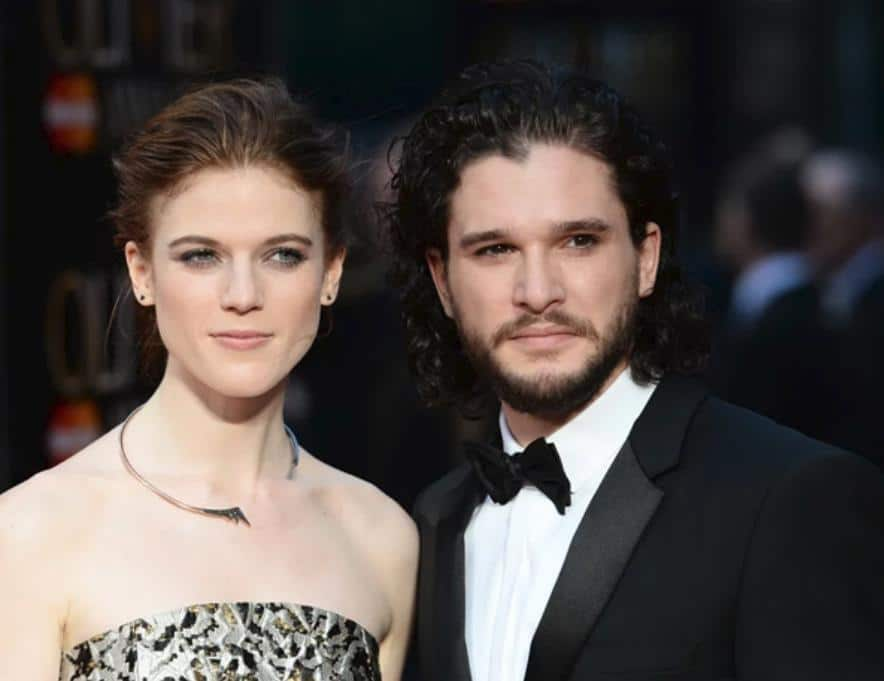 acteurs de got en couple