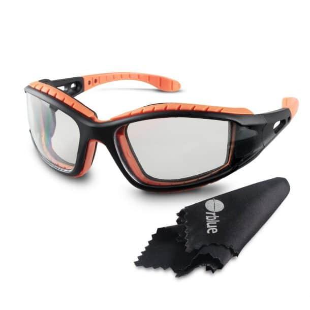lunettes oignons