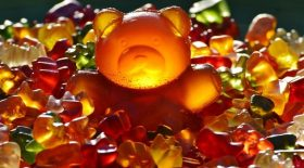 bonbons haribo boycott