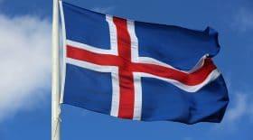 islande parite salariale