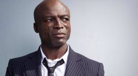 seal agression sexuelle
