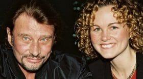 Laeticia et Johnny sont mariés depuis 1996