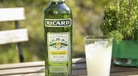 Ricard change sa recette !