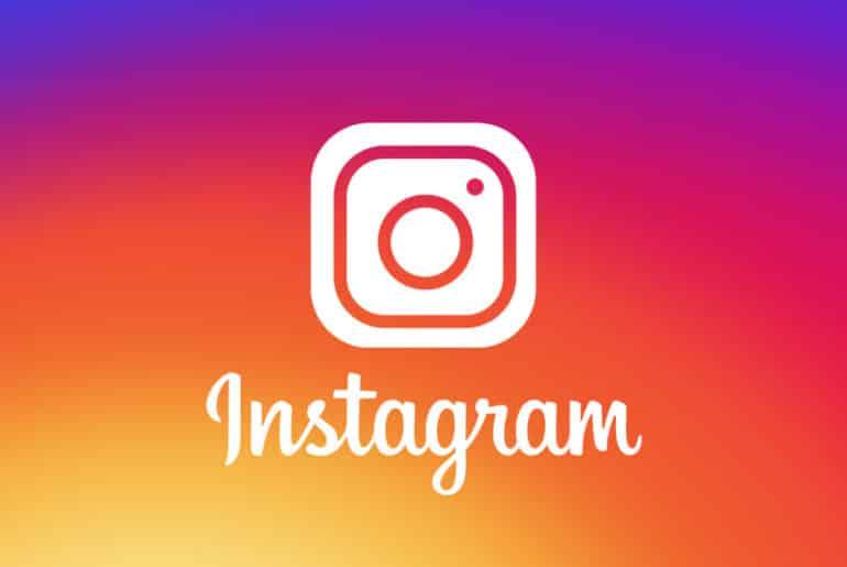 Comment supprimer définitivement son compte Instagram ?