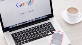 ATTENTION : une nouvelle arnaque sur internet se développe, et elle peut vous coûter très cher !