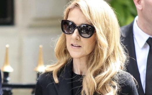Céline Dion a fait une annonce de la plus haute importance à ses fans