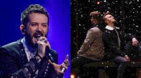 chine eurovision censure drapeau gay arc-en-ciel